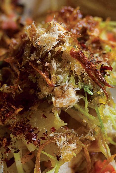 Hsaba_hand-mixed-salad