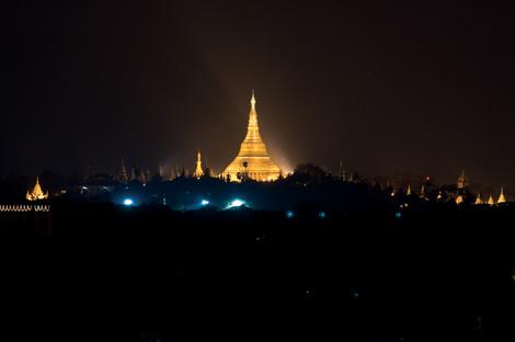 Hsaba_shwedagon