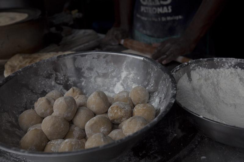 Chapati5
