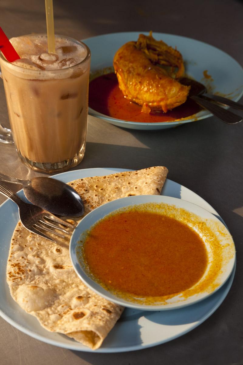 Chapati6