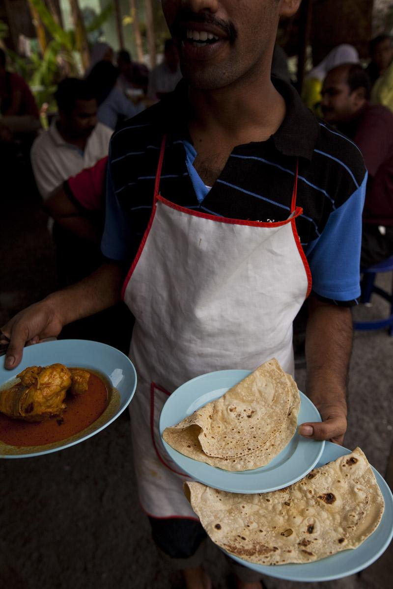 Chapati4