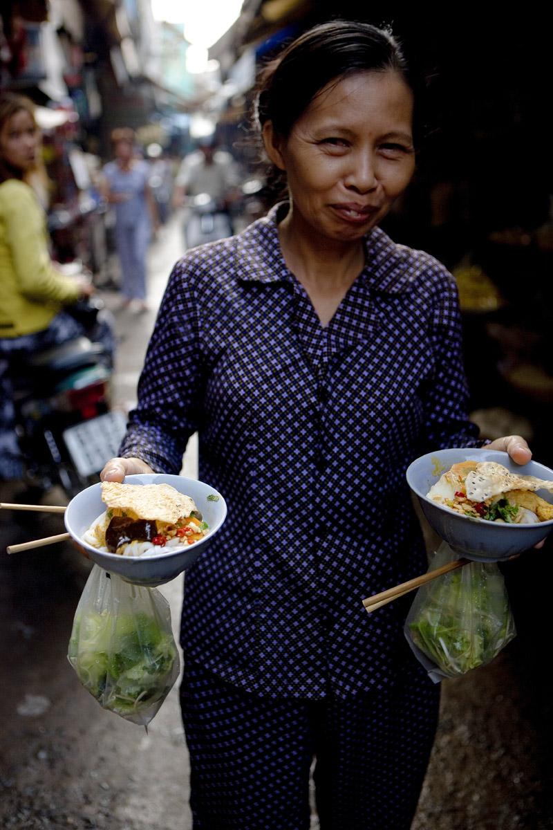 David_Hagerman_VietnamStreetfood_1lo