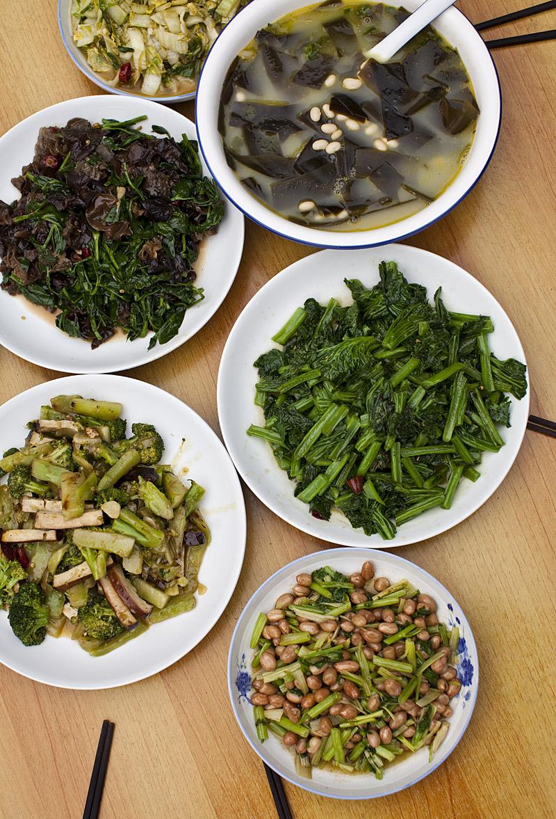 Zester_Daily_China_Organic_Farm_2