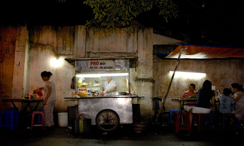 David_Hagerman_Vietnam_Street_Food