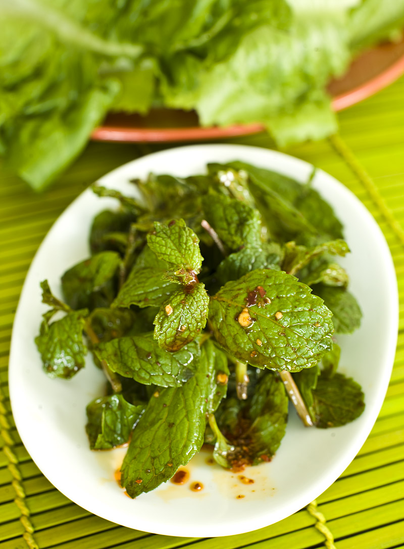 Dhagerman_mint_salad