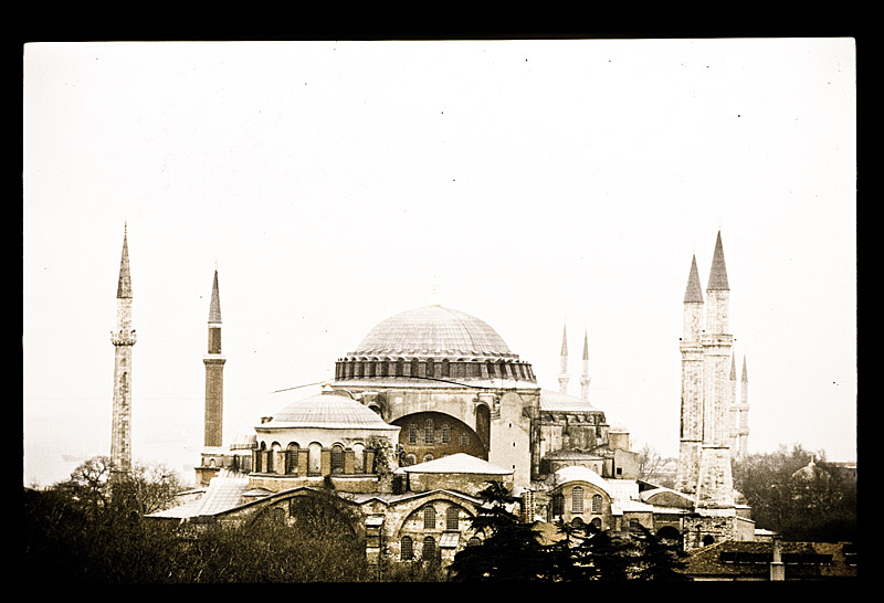 Dhagerman_istanbul1