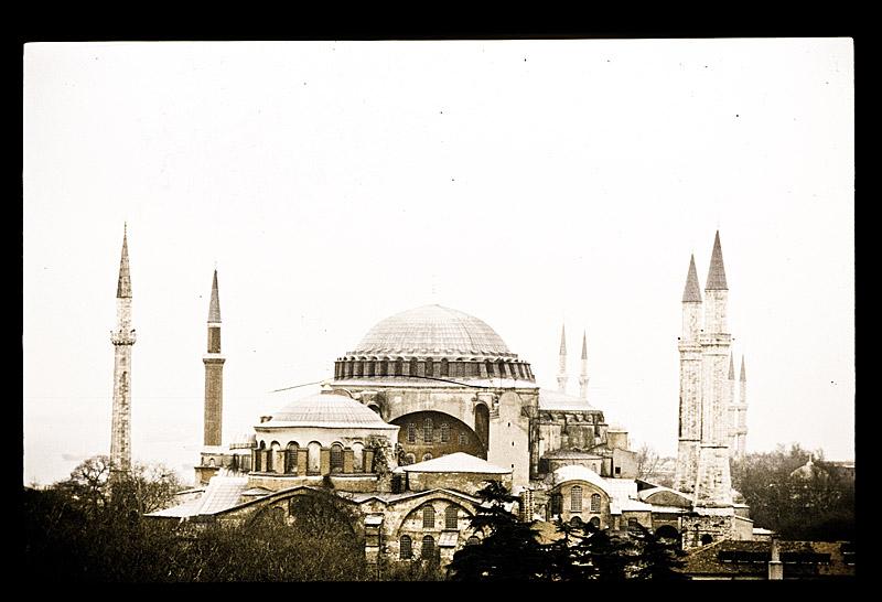 Dhagerman_istanbul1