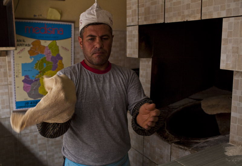 Dhagerman_van_bread_maker
