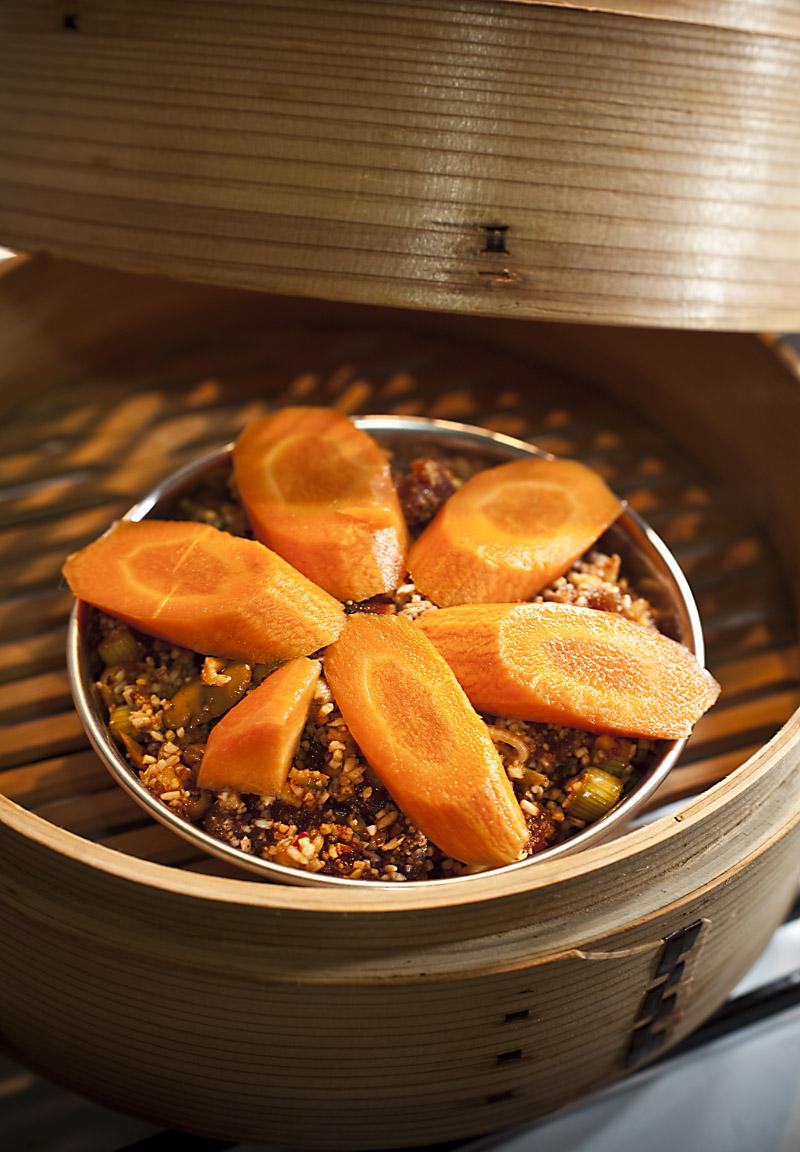 Sichuan_steamed_beef