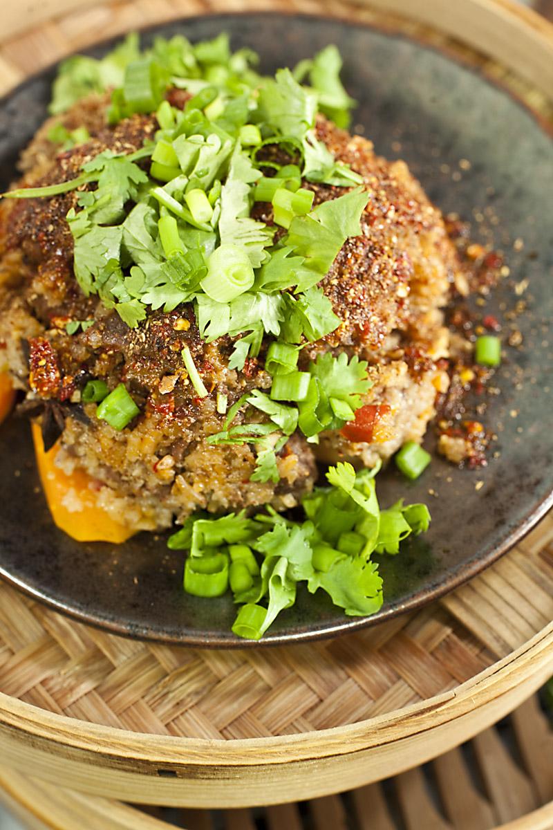 Sichuan_steamed_beef-2