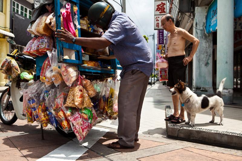 Dhagerman_penang_street-scene