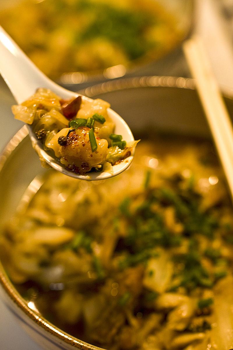 Dhagerman_dumpling_knots