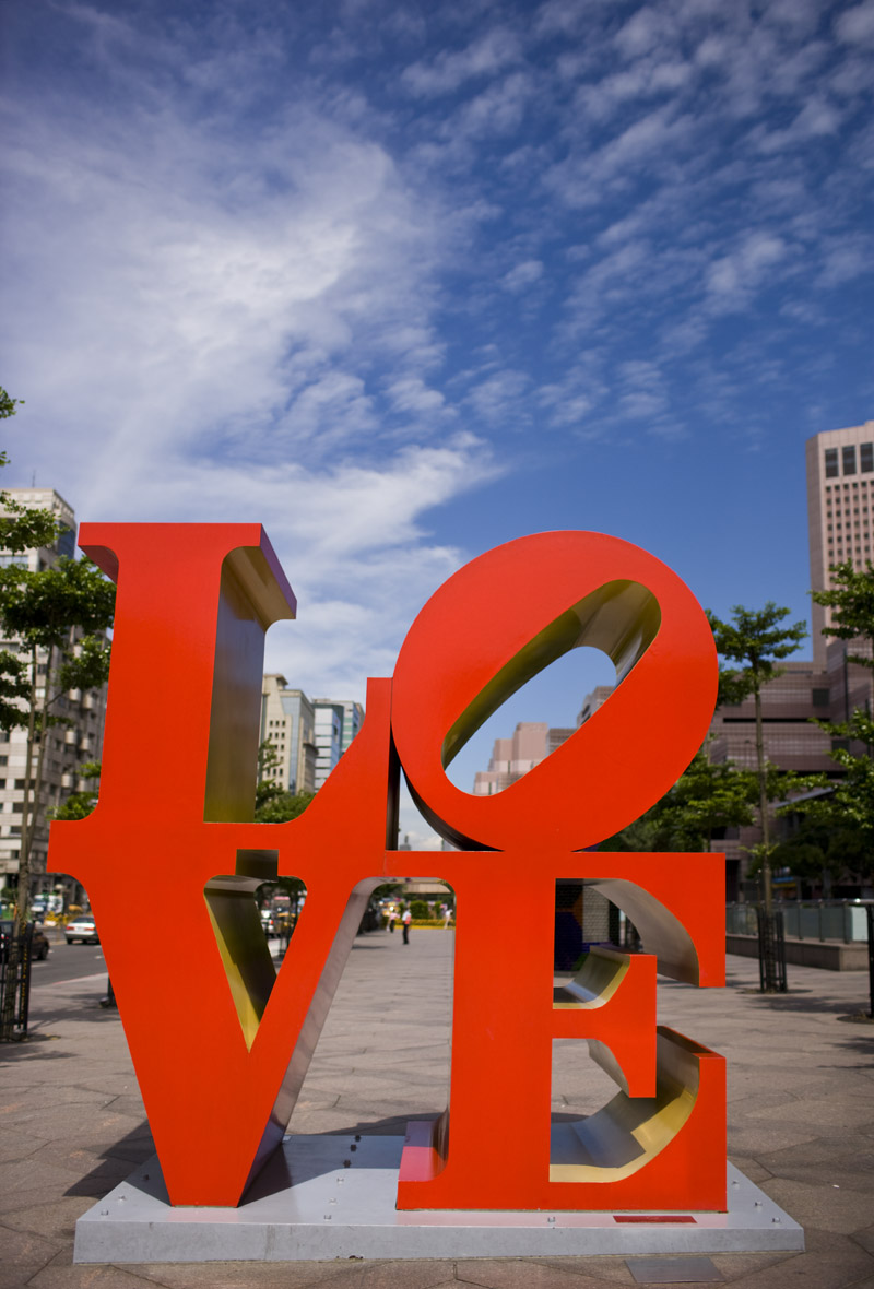 David_hagerman_love_taipei