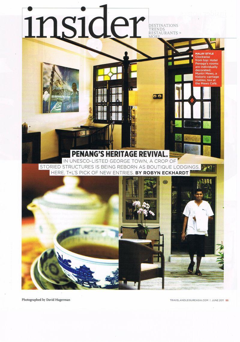 T+L_Penang_hotels1