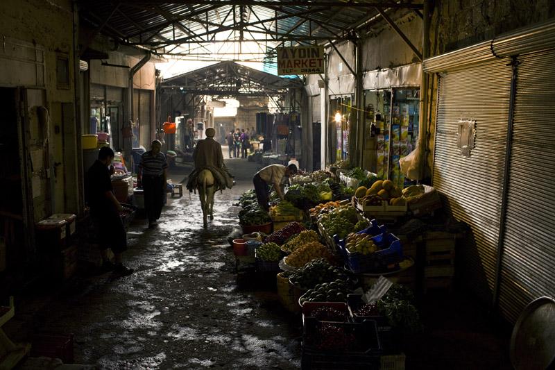 David_hagerman_mardin_market