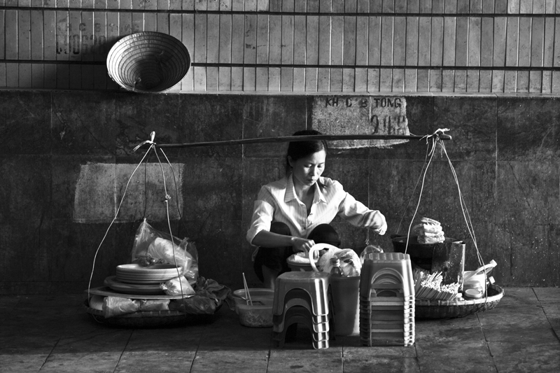 David_hagerman_hanoi_market_vendor