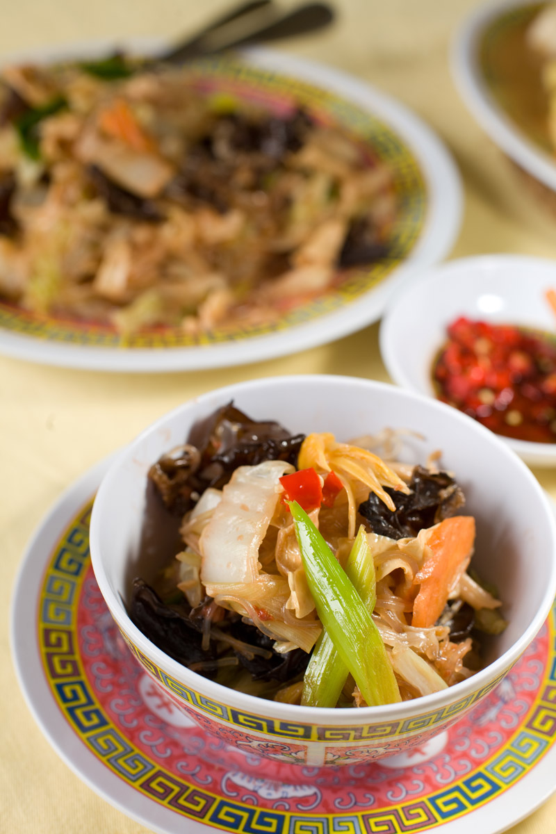 Hainan food_david_hagerman (54)