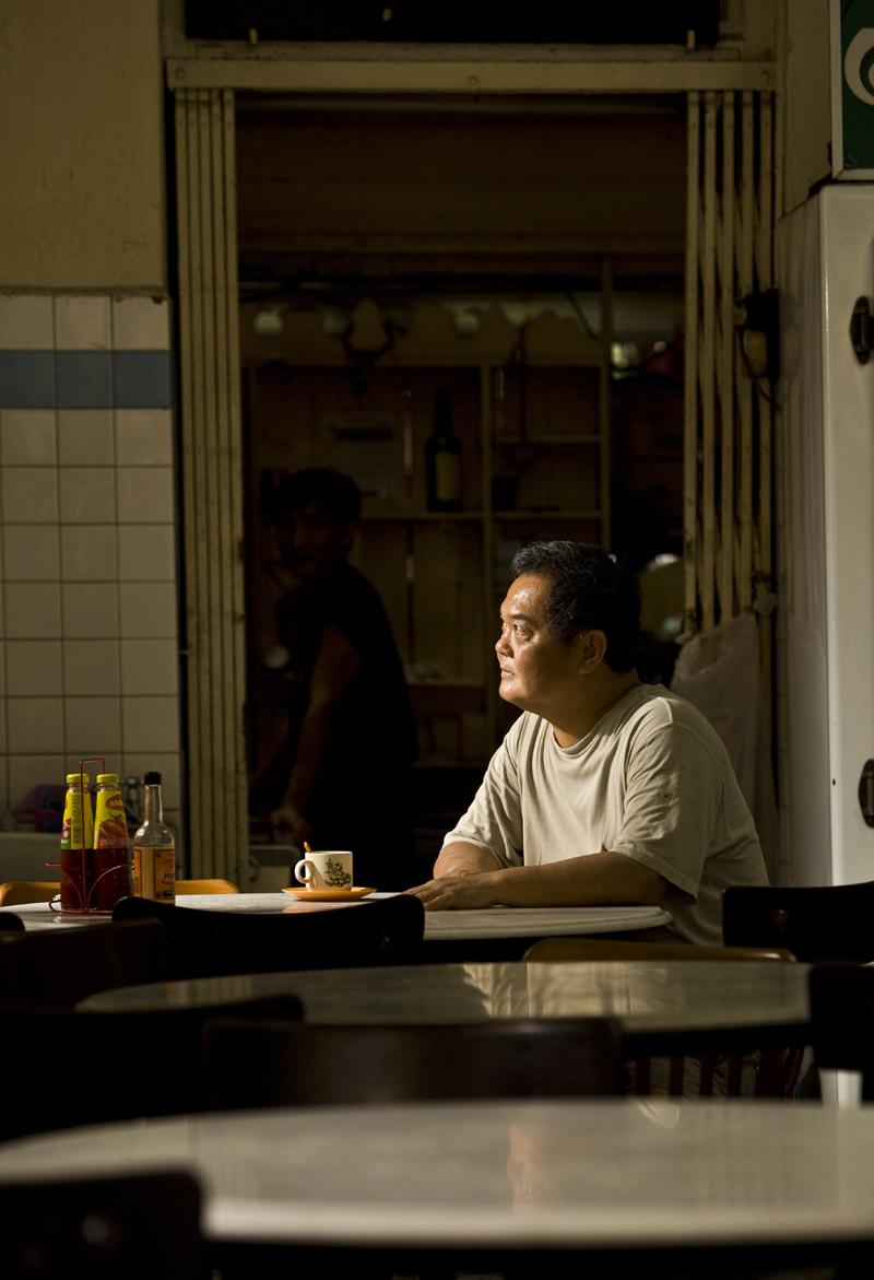 Hainan food_david_hagerman (69)