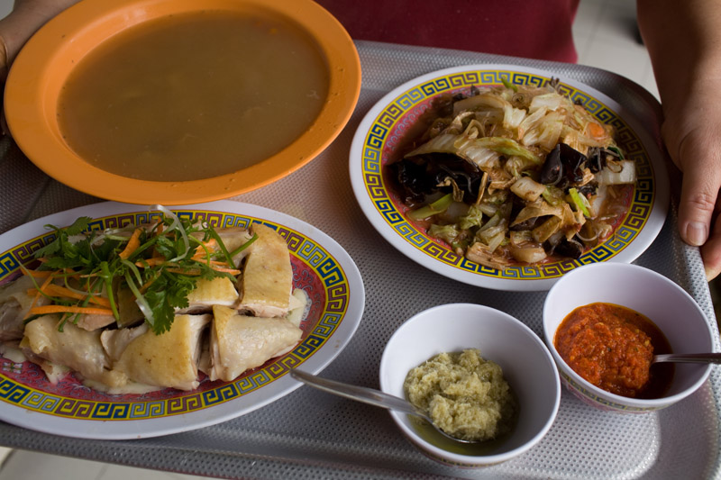 Hainan food_david_hagerman (53)