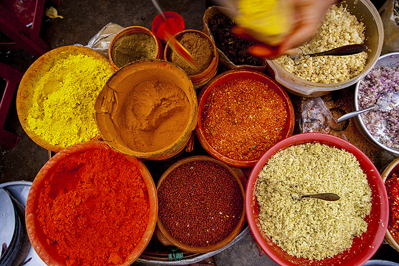 David-hagerman-market-spices-vietnam-may-2010