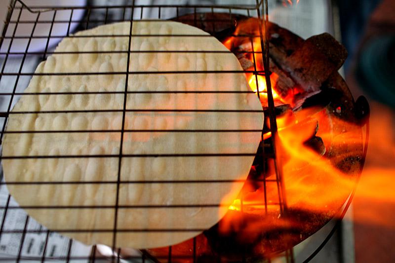 David-hagerman-penang-little-india-grilled-chapati2