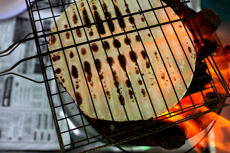 David-hagerman-penang-little-india-grilled-chapati