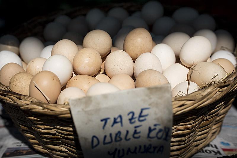 Sapanca.eggs