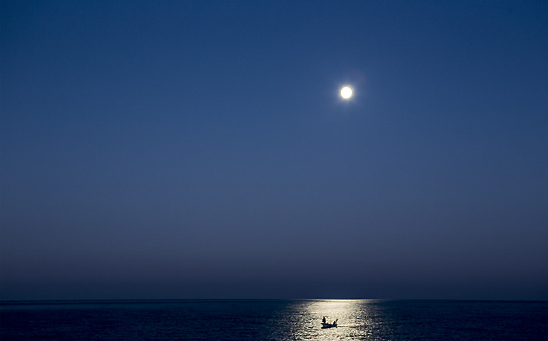 David-hagerman-black-sea-moon-turkey-nov-2012
