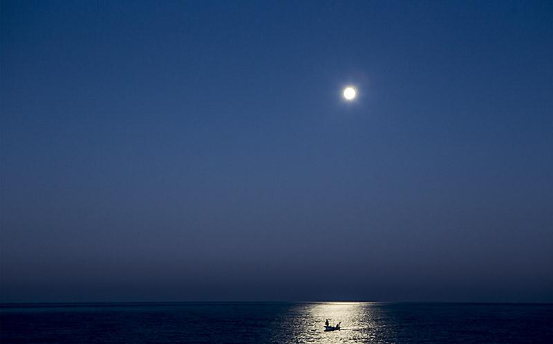 David-hagerman-black-sea-moon-turkey-nov-2012