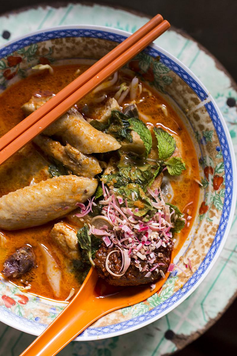 David-hagerman-curry-mee-george-town-penang-may-29-2013