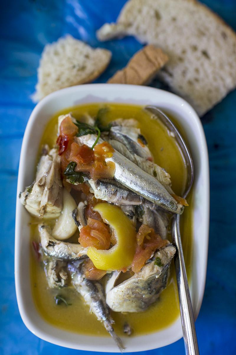 David-hagerman-mert's-fish-stew-sinop-turkey-october-8-2013