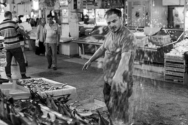 David-hagerman-fish-monger-adipazari-sakarya-turkey-sept-3-2013
