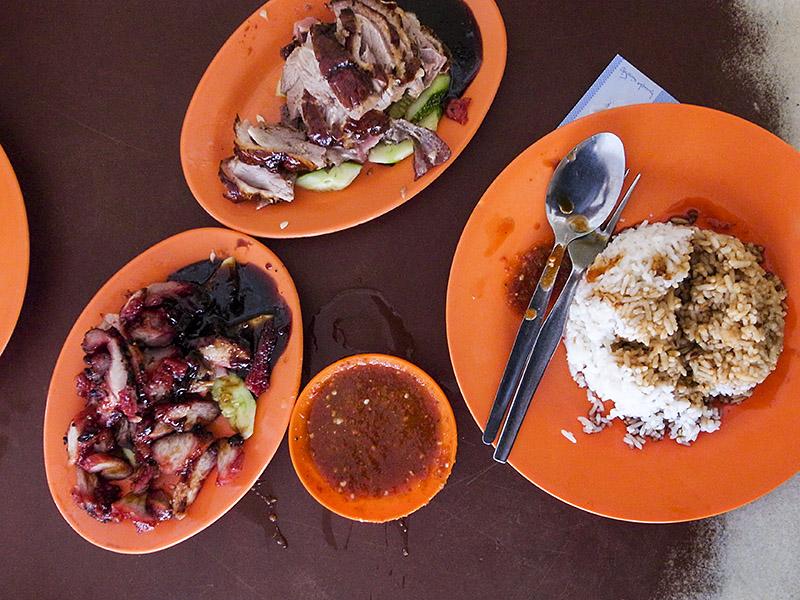 David-hagerman-char siew-roast duck-georgetown-penang-may-14-2013