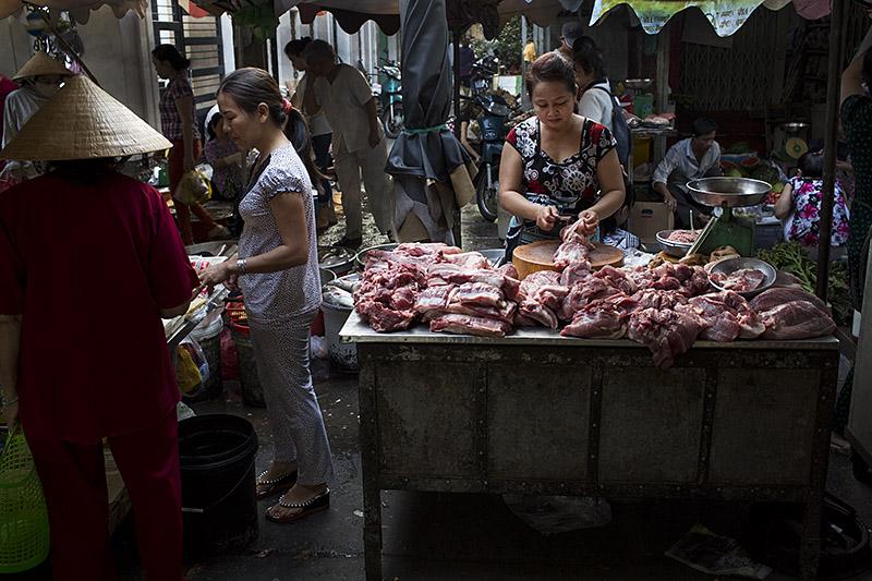 David-hagerman-pork-butcher-saigon-vietnam-january-2014