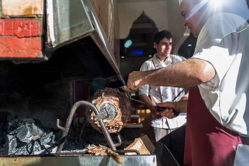 Cag kebab_turkey_hagerman (1)