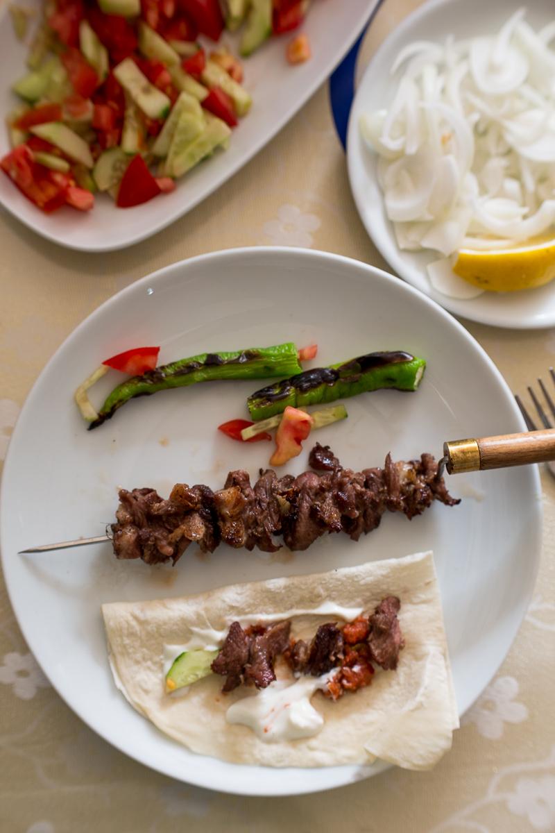 Cag kebab_turkey_hagerman (2)