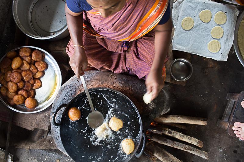 Tamil Nadu_India_Hagerman (11)