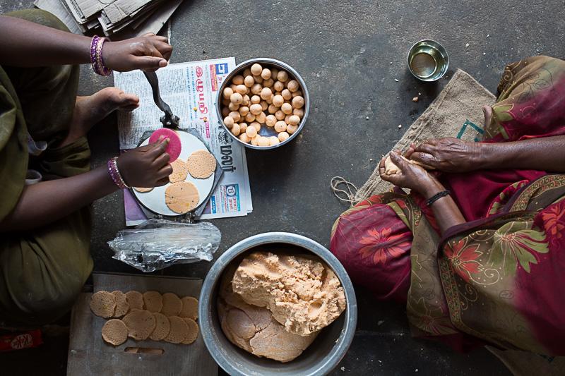 Tamil Nadu_India_Hagerman (9)