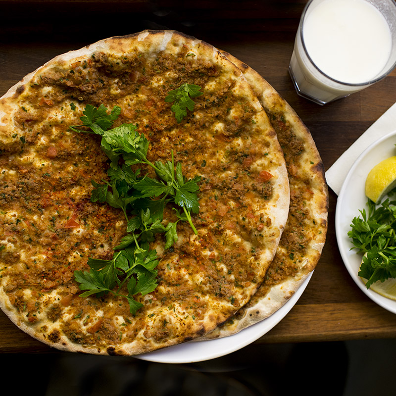 David-hagerman-lahmacun-kadikoy-istanbul-january-28-2015