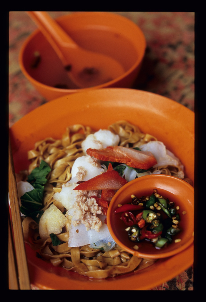 Muar_fish_balls_front_view