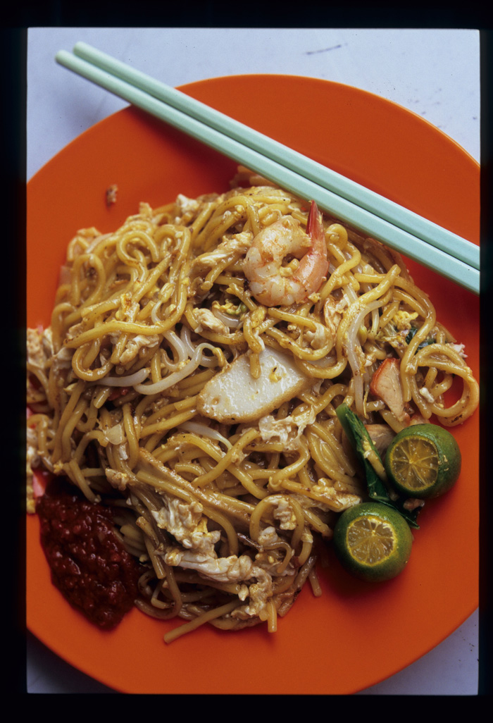 Muar_fried_noodles