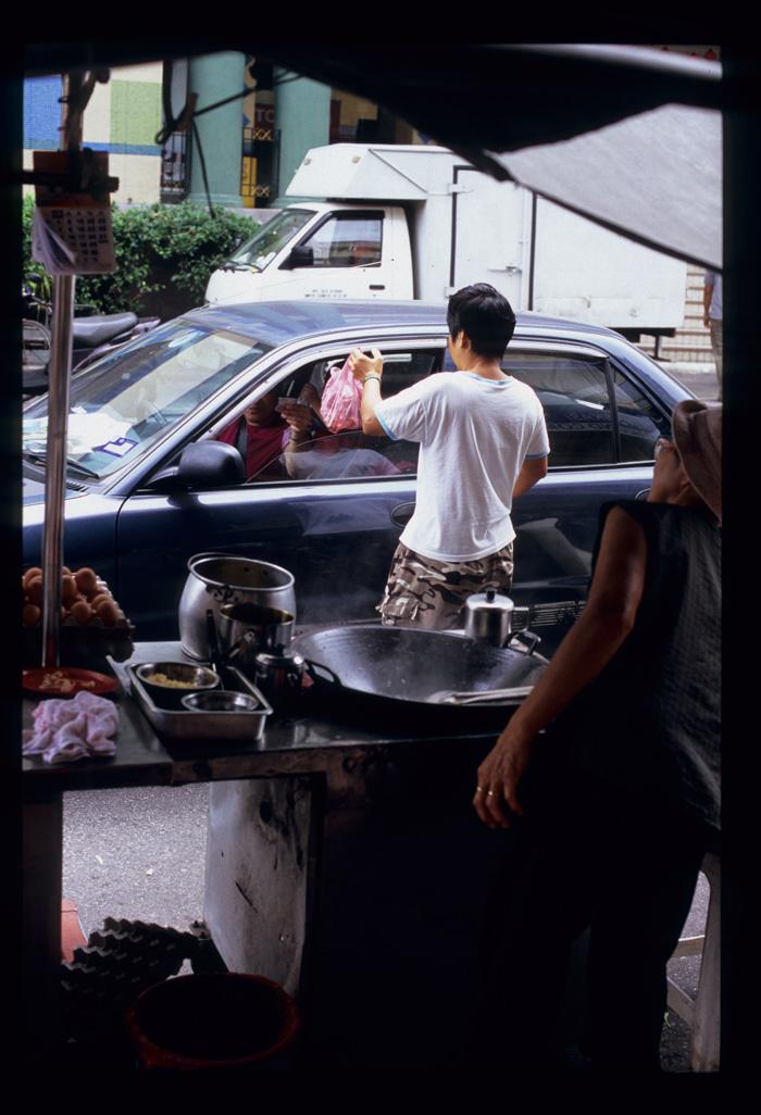 Muar_fried_noodles_delivery