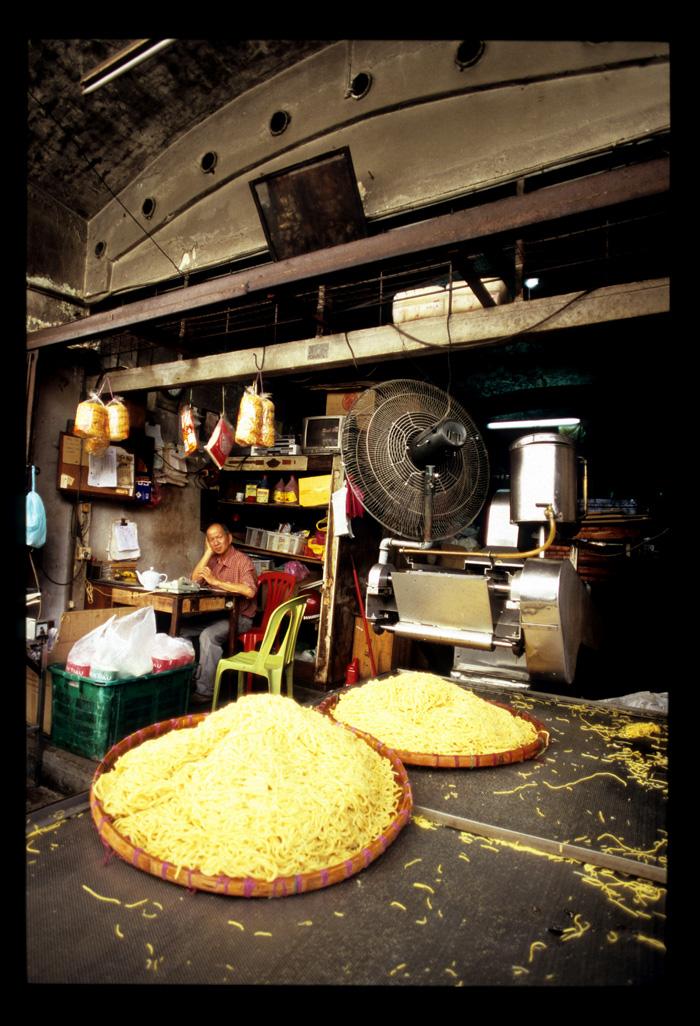 Chow_kit_noodle_maker