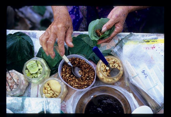 Miang_kham_coconut