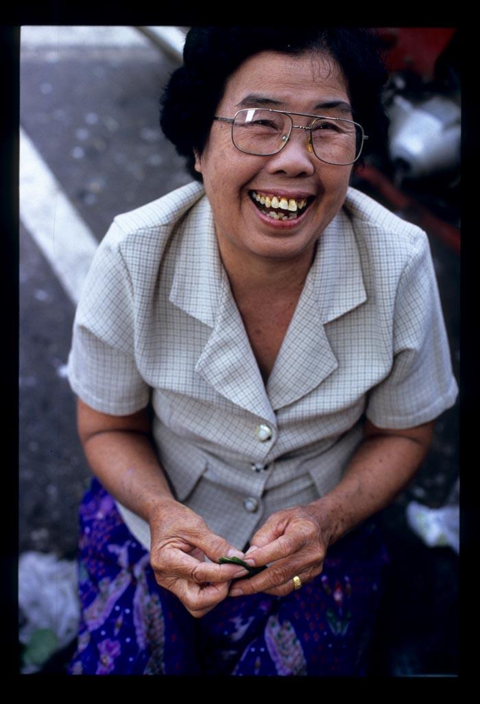 Miang_kham_laugh