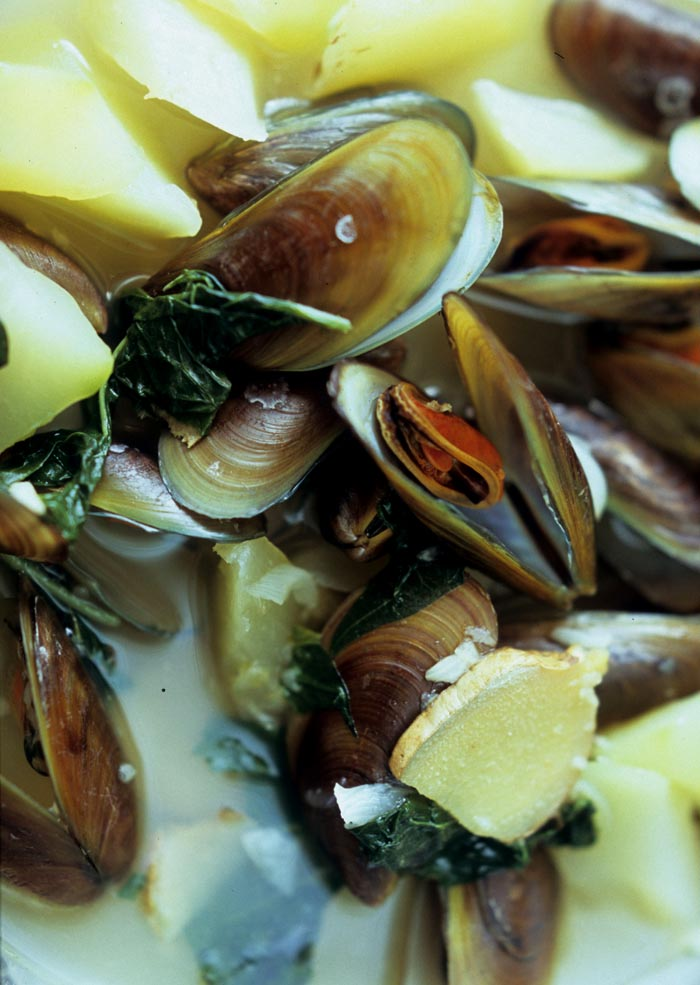 Cavite_lunch_mussels