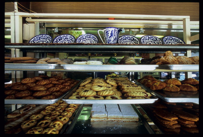 Mission_bakery