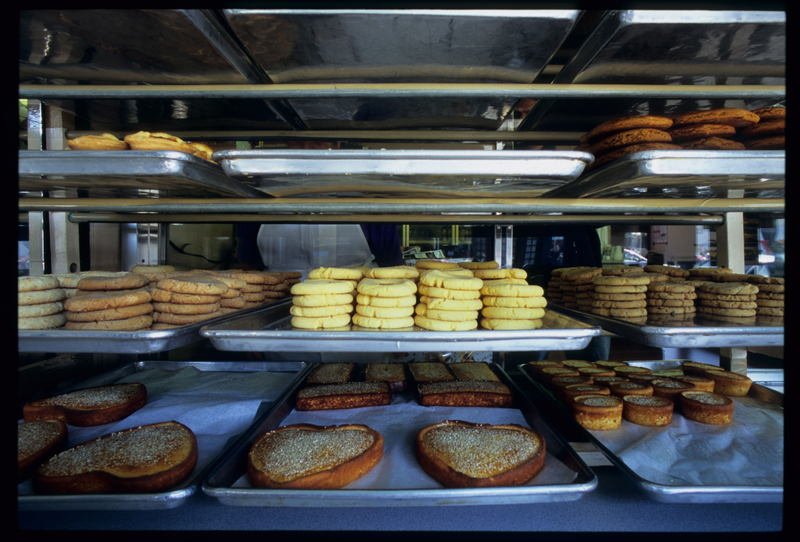 Mission_bakery_1