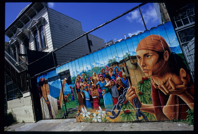 Mission_mural_2