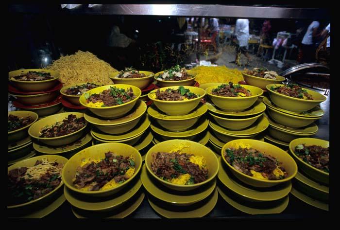 Sup_bihun_bowls